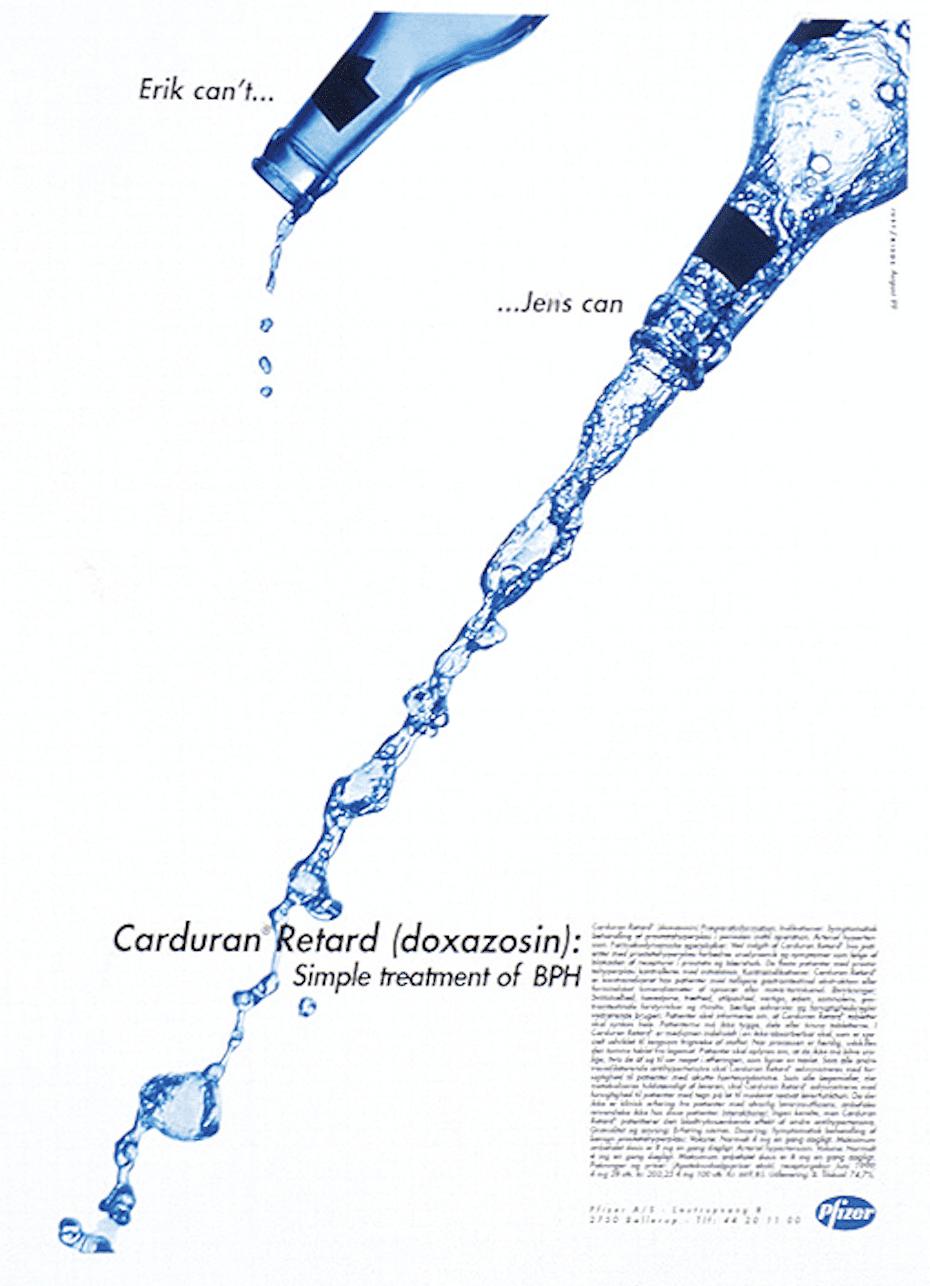 print- just branding