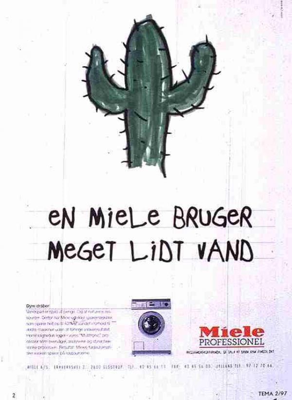miele-print- just branding