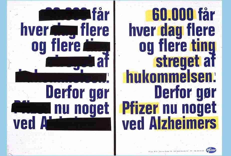 alzheimer-print- just branding
