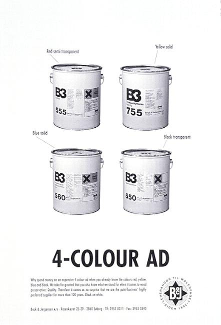 beck & jorgensen-print- just branding