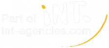 part-of-int-agencies-logo